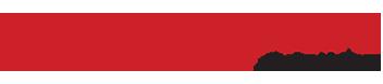 Integricity Technology Malaysia Logo
